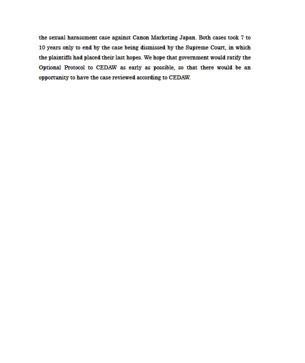 WWNReport20150522 5